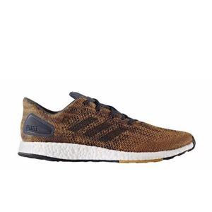 617c8f0b711b0 adidas Shoes - adidas pureboost DPR S82012 11.5 Mens New